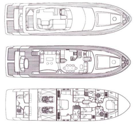 cer 8 posti letto noleggio sail yachts charter sicily palermo