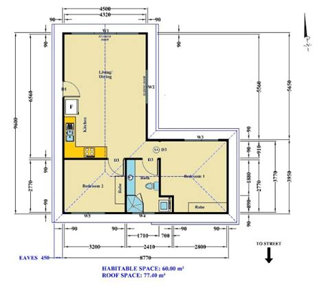 floor plan granny flat warriewood granny flat project granny flats in sydney nsw