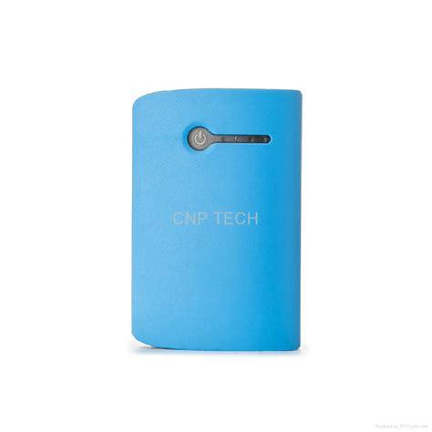 Power Bank Mito 8400mah 8400mah power bank ib66 cvp china manufacturer battery storage battery charger