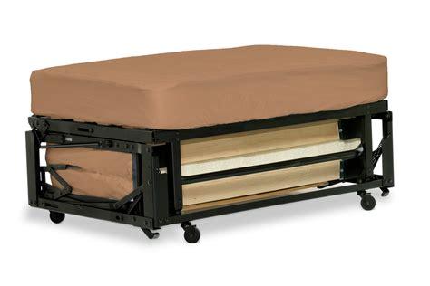 castro convertible sofa beds 100 used castro convertible sofa bed castro