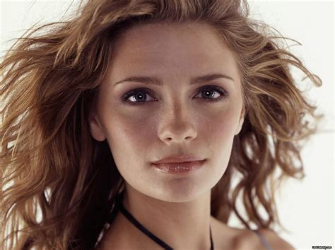 Mischa Barton And by Mischa Barton Images Mischa Hd Wallpaper And Background