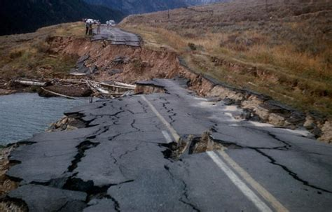earthquake facts earthquake information earthquake earthquake effects earthquake facts for kids facts for