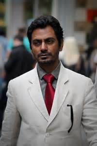 Nawazuddin Siddiqui – Actor among the stars | Fashionably ...