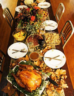 Dinner Boston - thanksgiving dinner boston pplump