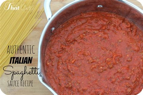 pasta sauce recipes best ever homemade italian spaghetti sauce recipe