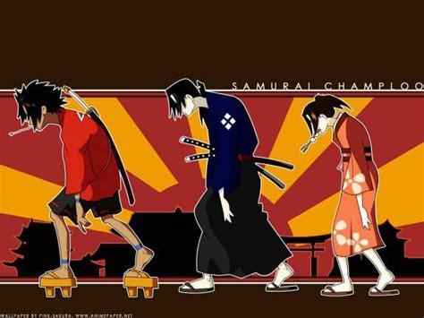 Bd Ps2 Original Samurai samurai chloo ost anime ultime