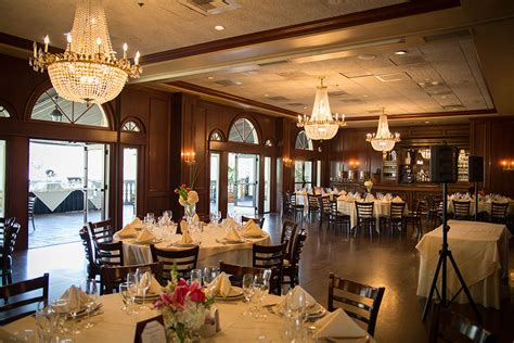 image gallery maggiano s wedding