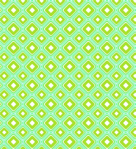 seamless pattern diamond colorful free diamond seamless vector pattern vector