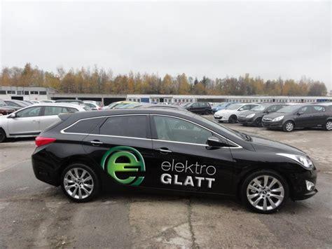 Fahrzeugbeschriftung Elektro by Fahrzeugbeschriftung Mobile Werbefl 228 Che F 252 R Wenig Geld