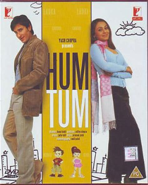 film india hum tum buy hum tum dvd online