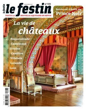 le festin chez trimalcion 240100081x le festin revue et editions d art en aquitaine