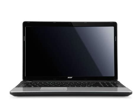 Laptop Acer Aspire E 1432 acer aspire e1 531 laptop bg