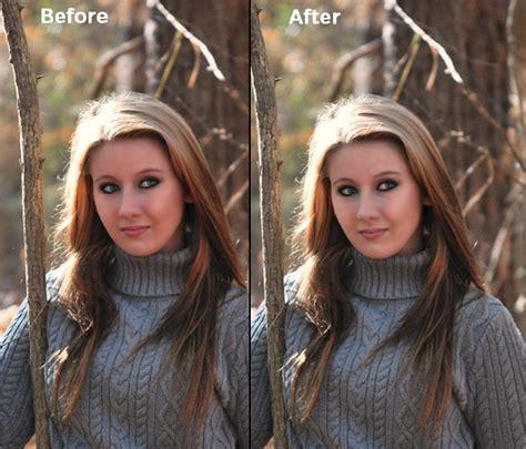 lightroom skin tone tutorial blog lightroom tutorials how to easily fix skin tones