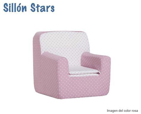 sillon para bebe sill 243 n para beb 233 de home