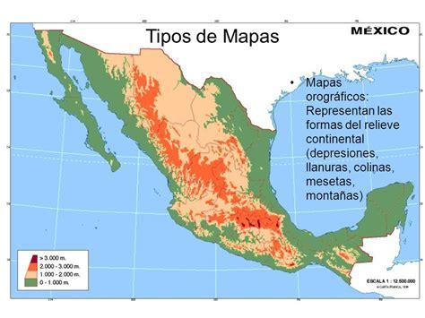 cadenas orograficas principales de mexico informaci 243 n e im 225 genes con mapas de m 201 xico pol 237 tico