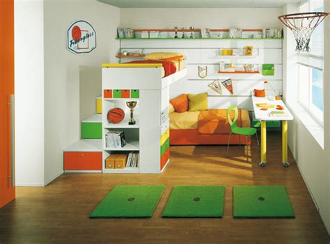 kids bedroom decorating ideas for boys boys toddler room ideas design dazzle