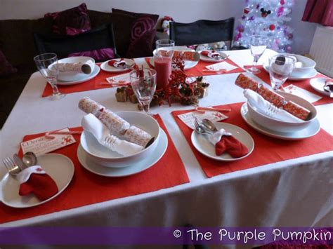 christmas eve vegetarian lunch party 187 the purple pumpkin blog