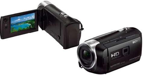 camara digital de video c 225 mara digital semi profesional lumix al mejor precio en