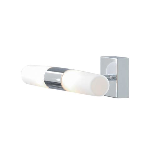 Led Bathroom Lights 1609cc Led Bathroom Lighting Wall Light