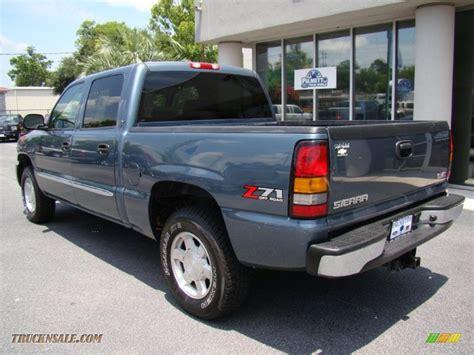 2002 chevrolet 2500hd duramax towing capacity autos post