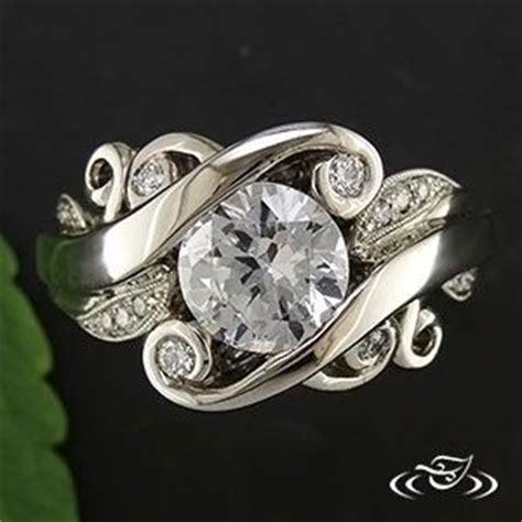 Best Jewelry Ring Design Ideas Photos - New House Design 2018 ...