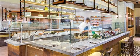 kitchen reopens at terranea resort 2017 01 19