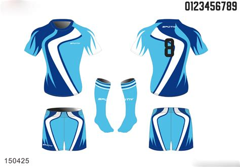 jersey design for handball best selling custom high sublimation soccer uniform