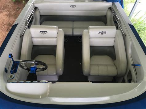 razor clinic in ga razor clinic in ga 2006 cobra razor powerboat for sale in