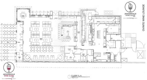 wine bars floor plans and wine on pinterest ovinte a return to the wine bar business for chad munsey