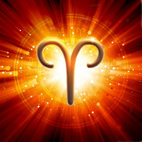 aries astroair by mandi lockley the t square in the aries ingress chart other thoughts