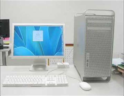 ordinateur apple bureau chercher des petites annonces ordinateurs de bureau