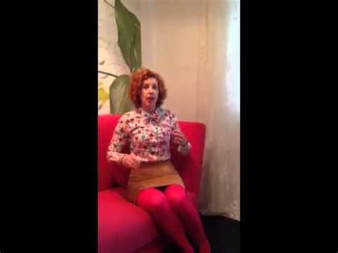 patterned tights youtube how to wear bright coloured or patterned pantyhose youtube