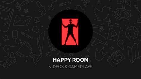 happy room videos of happy room miniplay com