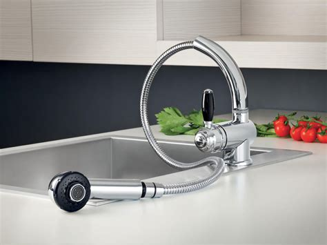 rubinetti roma miscelatore da cucina monoforo roma 3232mc