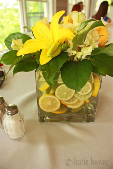 centerpieces ideas for tables wedding centerpiece ideas swankyluv