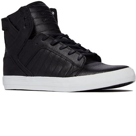 Supra Skytop 1 6 supra skytop iii shoes