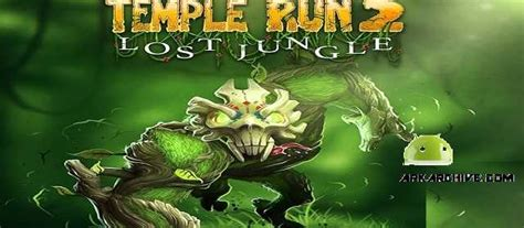temple run 2 v1 43 1 mod apk unlimited money apk mania 187 temple run 2 v1 45 1 mod apk