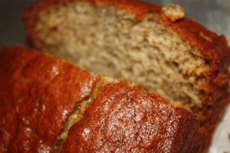 best banana bread recipe cuisinenie best banana bread