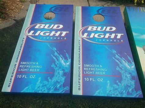 bud light boards bud light boards pinterest