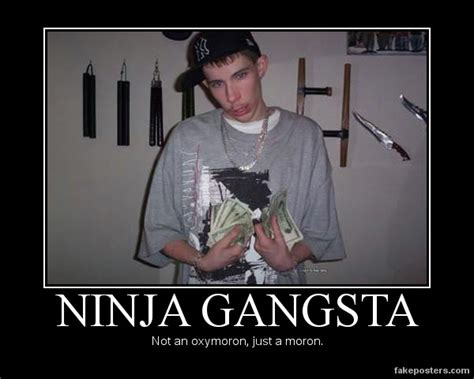 Wannabe Gangster Meme - gangsta asian meme memes