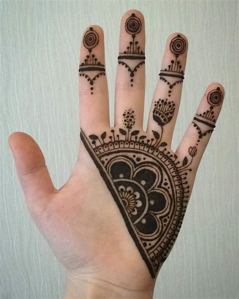 henna tattoo patterns free 65 festive mehndi designs celebrate and with