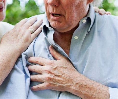 imagenes de corazones saliendo del pecho dolor de coraz 243 n