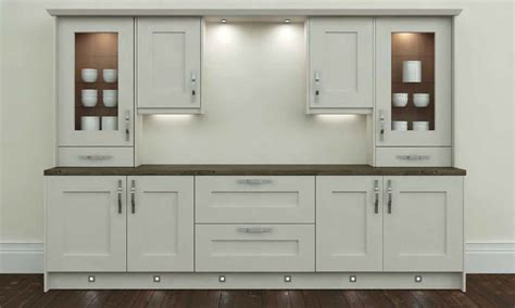 bettinsons kitchens web design leicester led lighting and electrical accessories from bettinsons