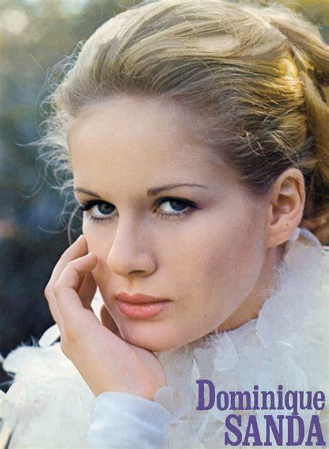 dominique sanda décès 558 best 1970 s film and fashion images on pinterest