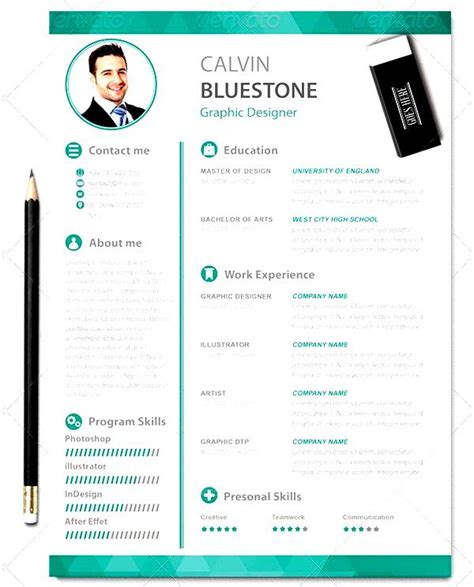 Best Resume Templates In Pdf by Graphic Designer Resume Template Free Samples Examples