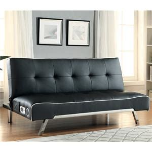 Futons Syracuse Ny by Living Room Furniture Dunk Bright Furniture Syracuse