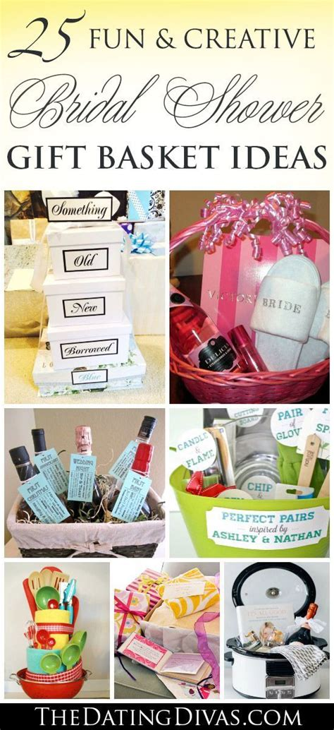 Amazing Bridal Shower Ideas by 38 Best Raffle Baskets Ideas Images On Gift