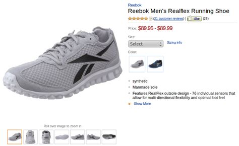 cheap reebok running shoes shop new releases in shoes cheap