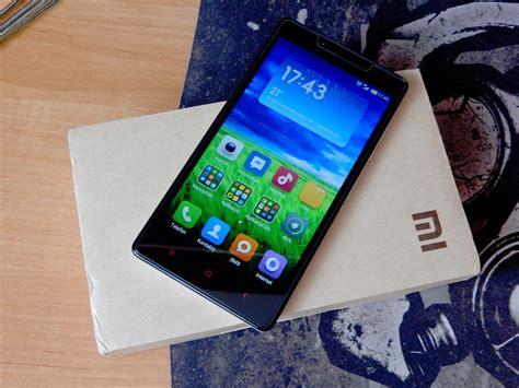 Tablet Xiaomi Redmi Note rozpoczynamy testy xiaomi redmi note gt tablety pl