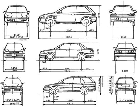 03 mitsubishi lancer radio wiring diagram html